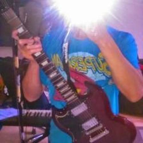 Gary Showbiz's avatar