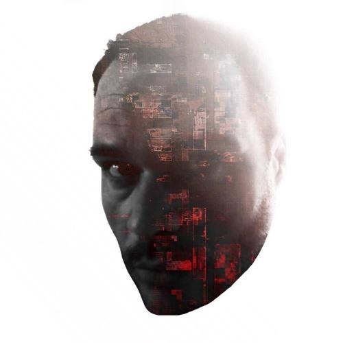 Roberto Palmer's avatar