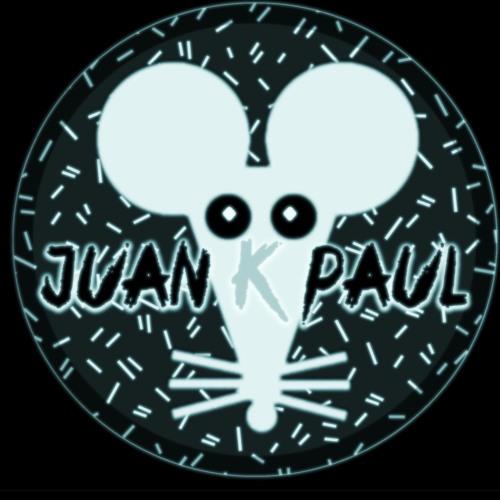 Juan K Paul's avatar