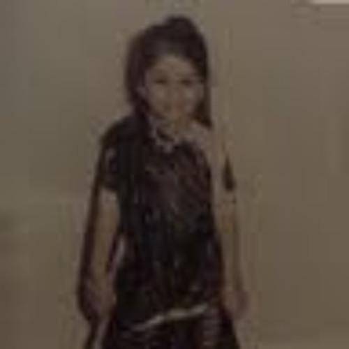 Parita J. Patel's avatar