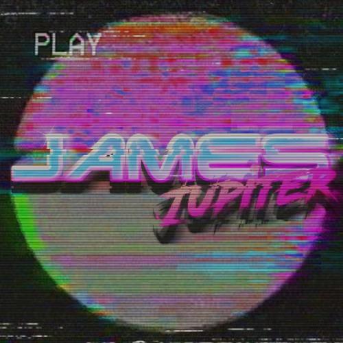 James Jupiter's avatar
