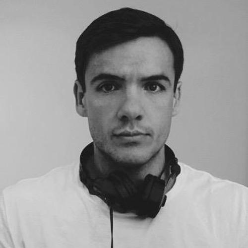 adam carter's avatar