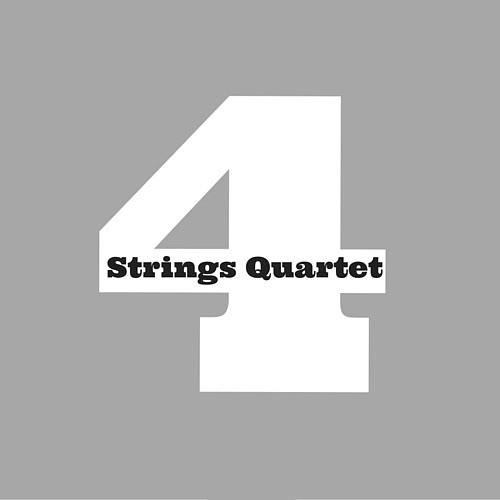 4Strings Quartet's avatar