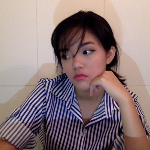 sofia ines's avatar