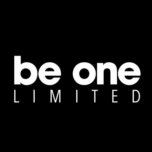 Be One Limited's avatar