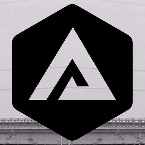 A | N | T | I | T | E | S | I's avatar