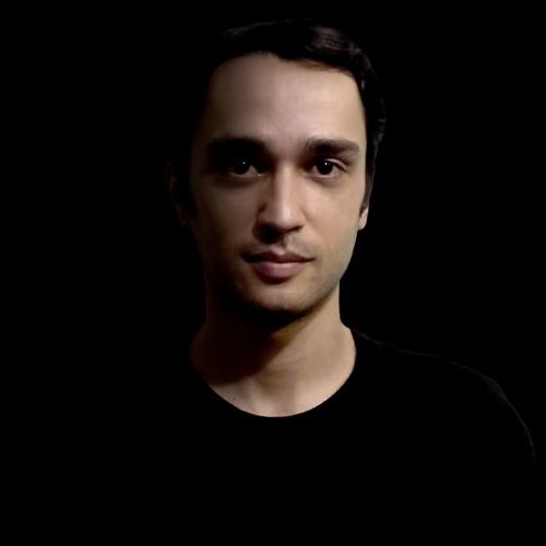 4U's avatar