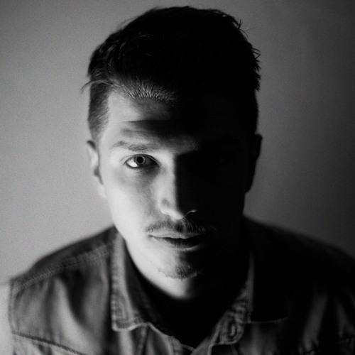 Valentin V Delouis's avatar