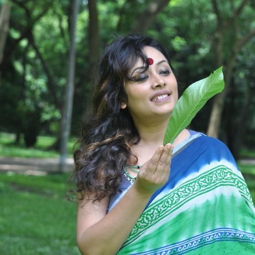 Farzana Karim Annie's avatar