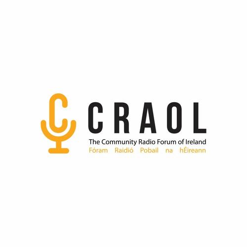 CRAOL's avatar