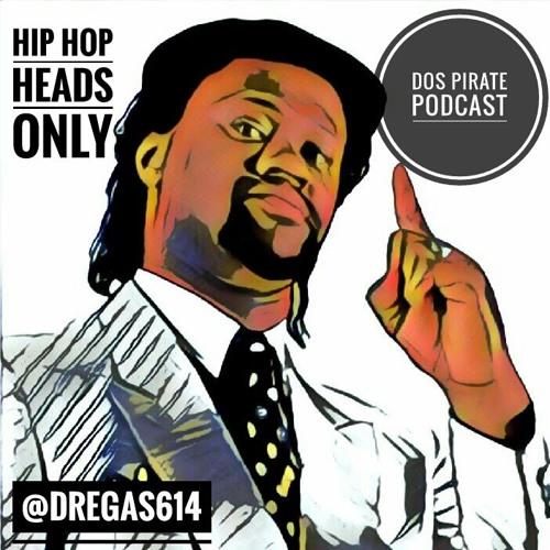 Dregas614 aka DOS's avatar