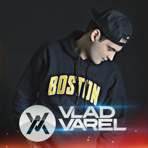 Vlad Varel ✔'s avatar