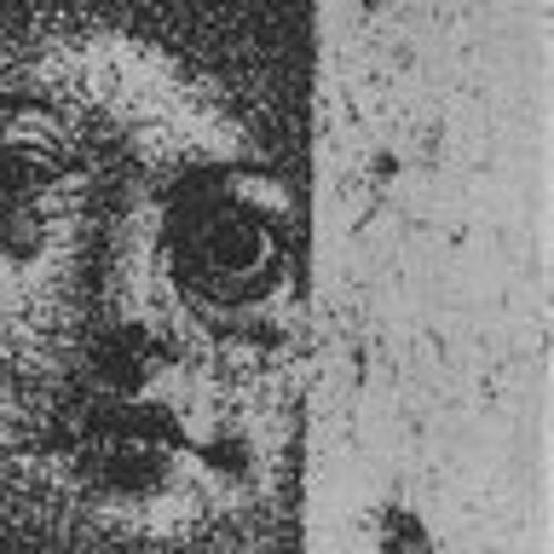 G. Mach's avatar