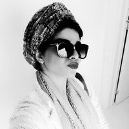 khamis hiba's avatar