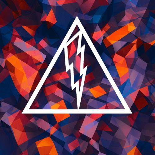XEUS's avatar