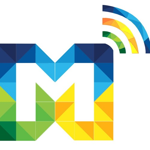 Rádio dos Municípios's avatar
