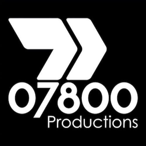07800Productions's avatar