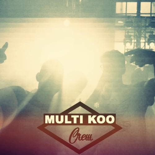 Multi Koo Crew's avatar