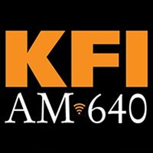 KFIAM640's avatar