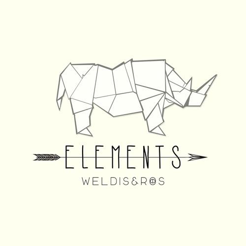 Weldis&Ros's avatar