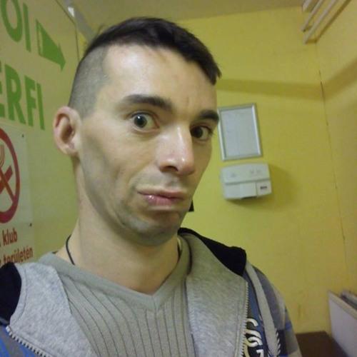 Névtelen Frászbúk Klubja's avatar