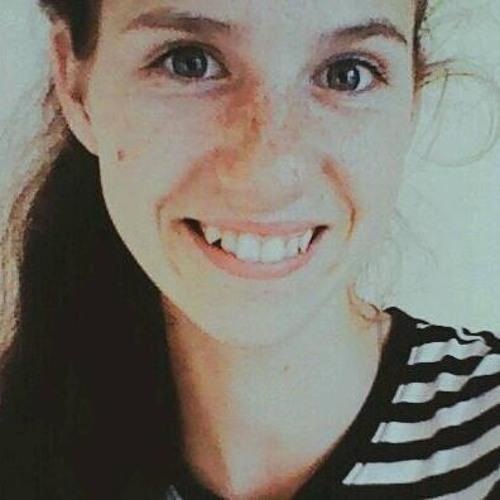 Natalia Samulska's avatar