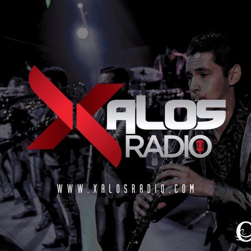 Xalos Radio's avatar