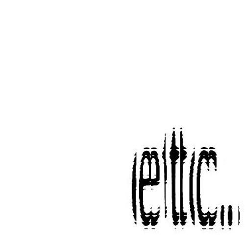 Et Cetera's avatar
