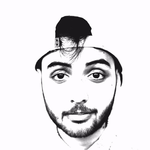 LateOn's avatar
