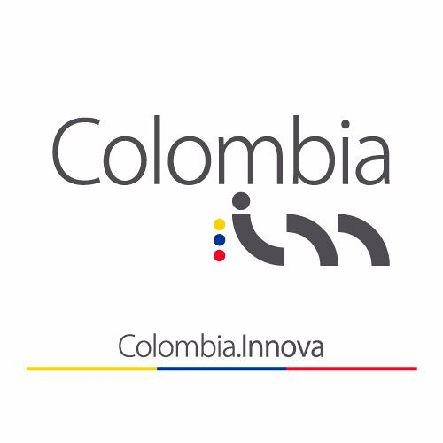 colombia.inn's avatar