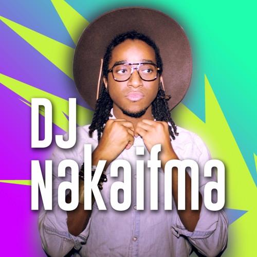 DJ Nakaifma's avatar