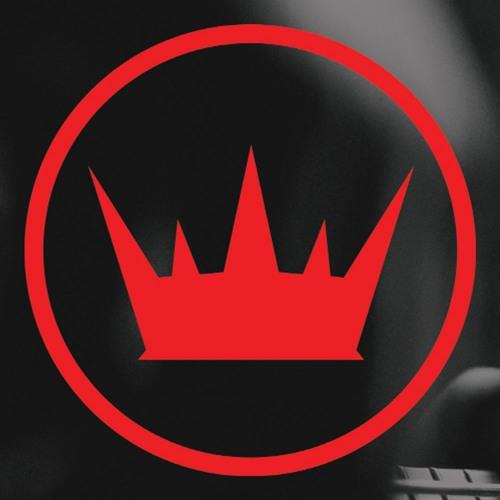 The Pocket Kings's avatar
