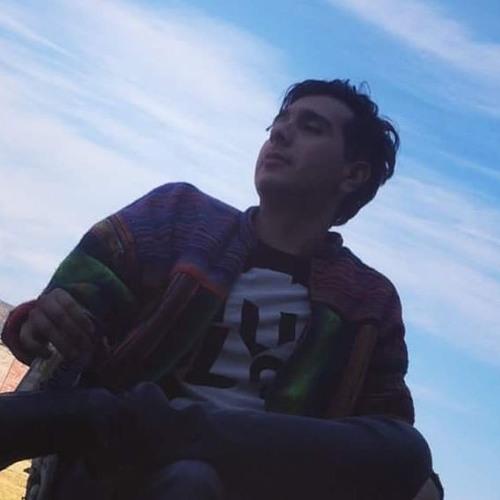 Esteban De Haro's avatar