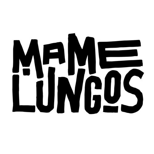 MAMELUNGOS's avatar