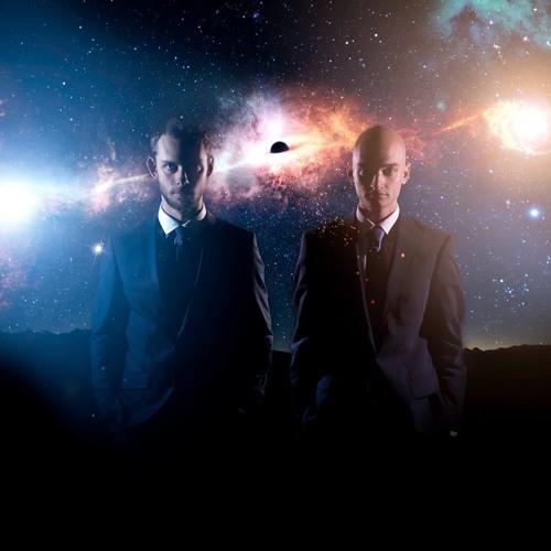 Event Horizon's avatar