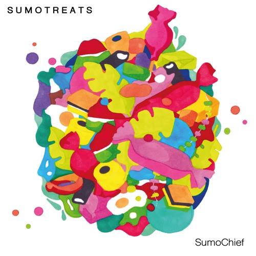SumoChief's avatar