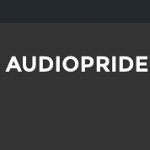 AUDIOPRIDE :  Royalty Free Music For Video's avatar
