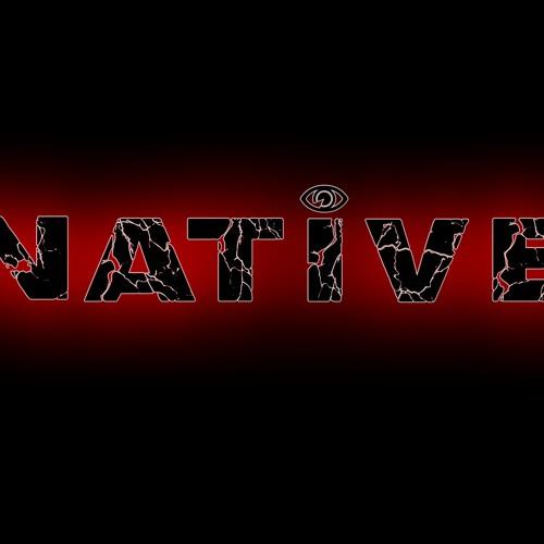 Native (CZ)'s avatar