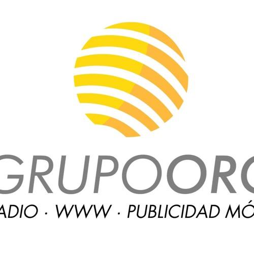 Radio Oro's avatar