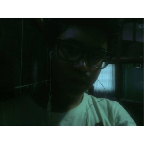 lucas Fidalgo's avatar