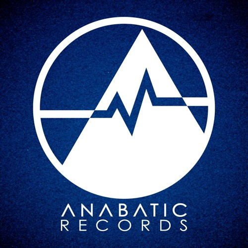 Anabatic Records's avatar
