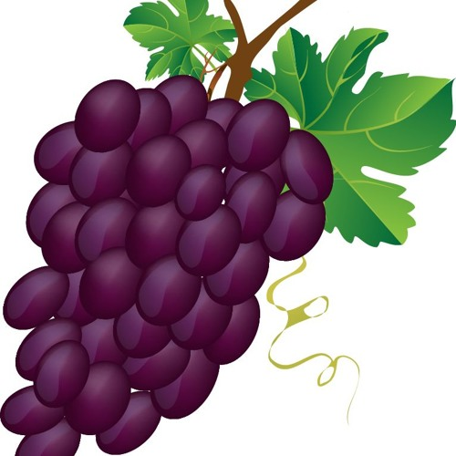 Grapes's avatar