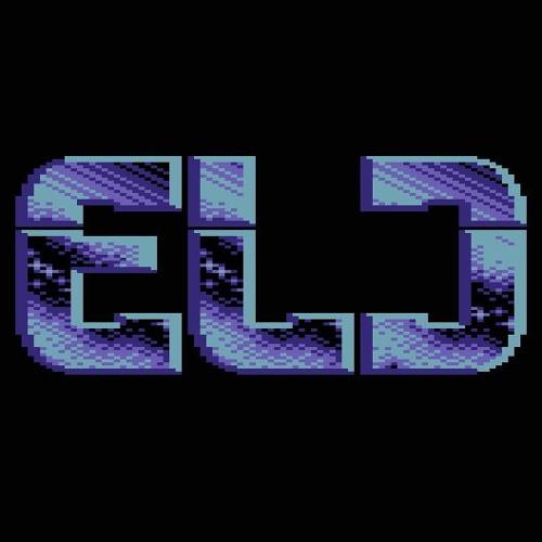 EdinhU²'s avatar