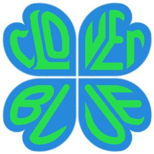 Clover Blue's avatar