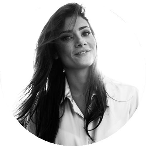Dj Marina Diniz's avatar
