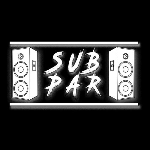 Sub Par Radio's avatar