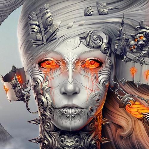 Francky Free-mind's avatar