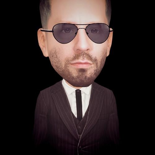 fraͫnͬkus (mrfrankus)'s avatar