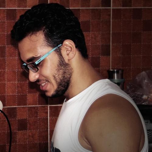 Mahmoud Rabi's avatar