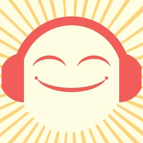 The Sunday Morning Experience's avatar